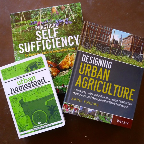 urban permaculture books01
