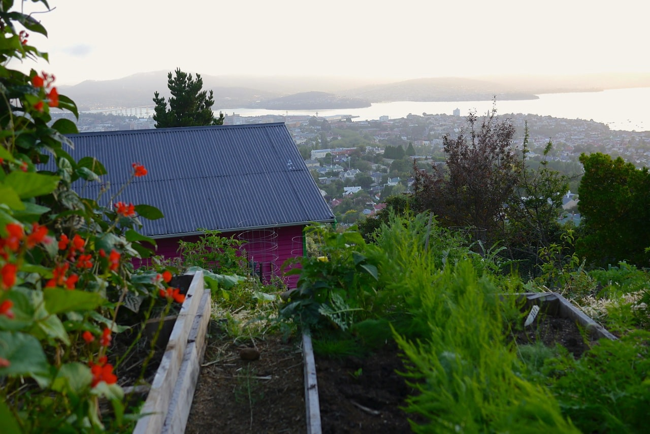 1402 Good Life Permaculture01