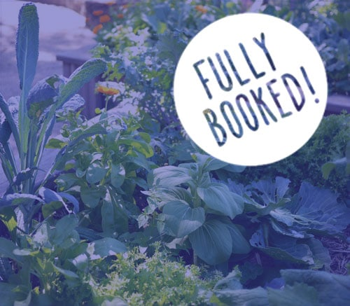 ITP-fully-booked