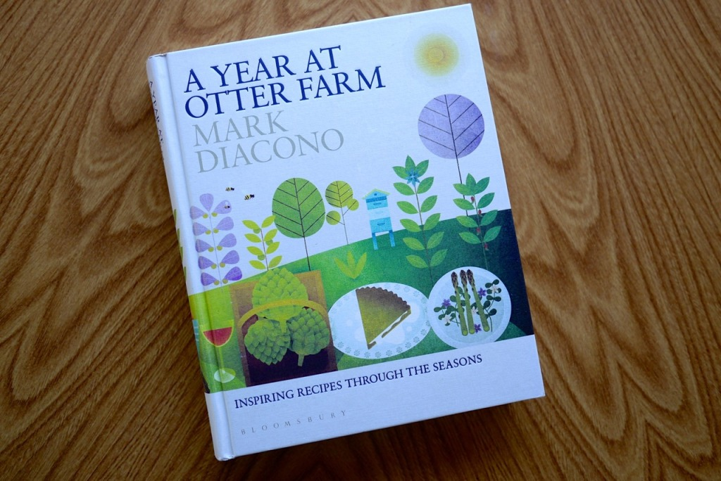 a year at otter farm1