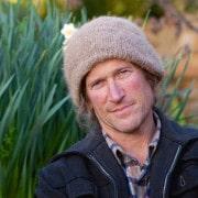 Dave Holmgren