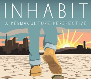 INHABIT-thumb