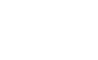 Milkwood: permaculture courses, skills + stories